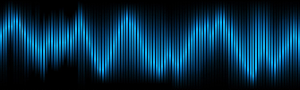 Listen to example Midimadness audio clips
