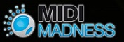 Midimadness Sound Recording Studios