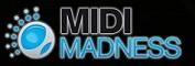 Midimadness Sound Recording Studios
